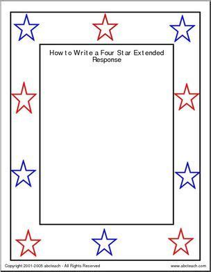 How to write an essay for a book report