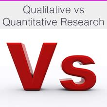 Parts of a qualitative dissertation summary
